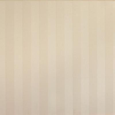 B4502 Sanddollar Fabric