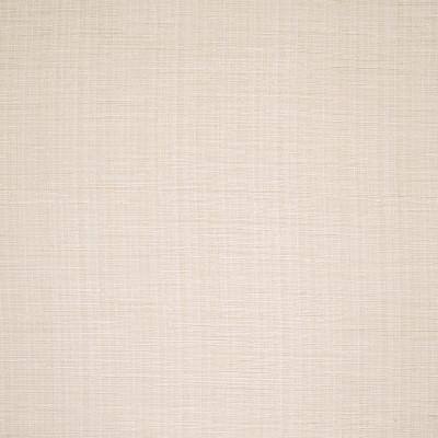 B4503 Marble Fabric