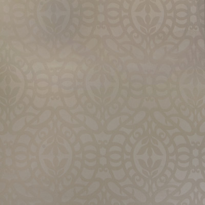 B4506 Stone Fabric