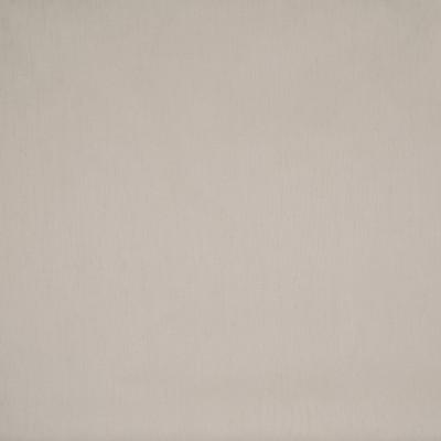 B4511 Linen Fabric