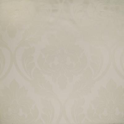 B4515 Pearl Fabric