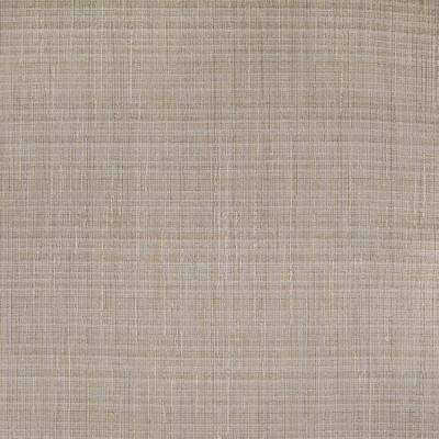 B4523 Malt Fabric