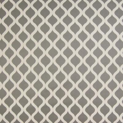 B4528 Smoke Fabric