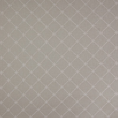 B4531 Grey Fabric