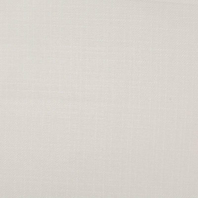 B4541 Cream Fabric