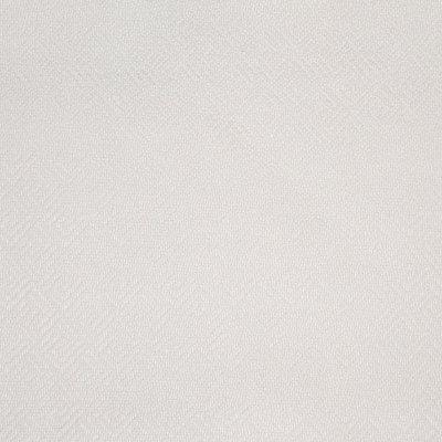 B4542 Pearl Fabric