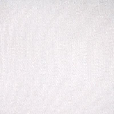 B4543 Ivory Fabric