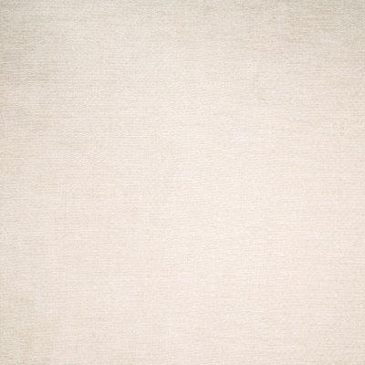 B4548 Cream Fabric