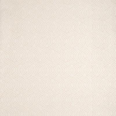 B4549 Bone Fabric