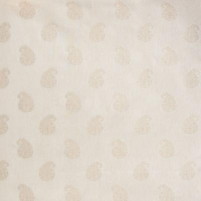 B4555 Bone Fabric