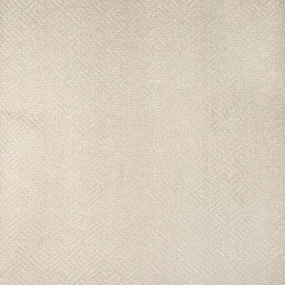B4557 Fawn Fabric