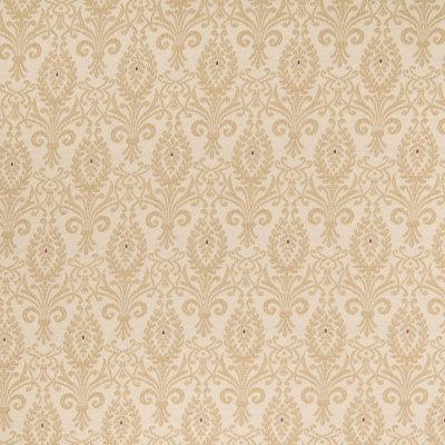 B4560 Sahara Fabric