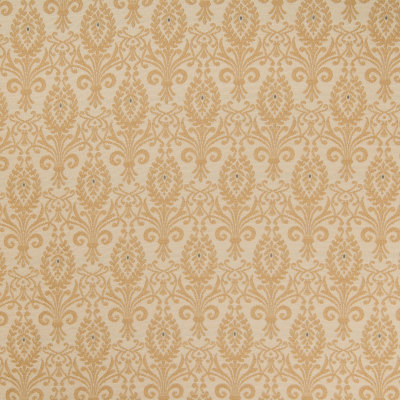 B4564 Ingot Fabric