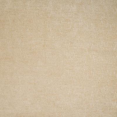 B4565 Sand Fabric