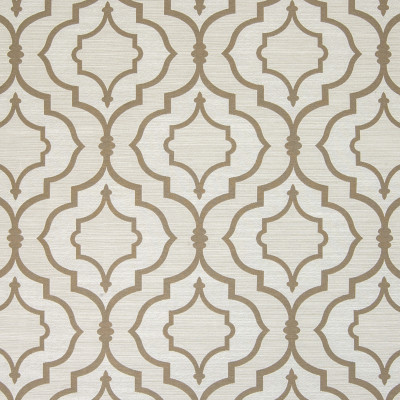 B4566 Linen Fabric