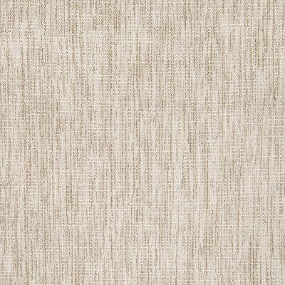 B4569 Sand Fabric