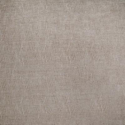 B4573 Moleskin Fabric