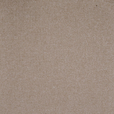 B4575 Pebble Fabric