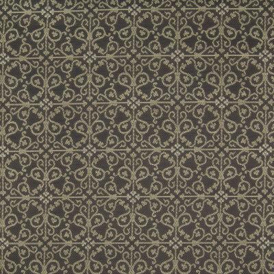 B4581 Quartz Fabric