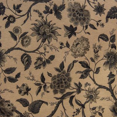 B4582 Oatmeal Fabric