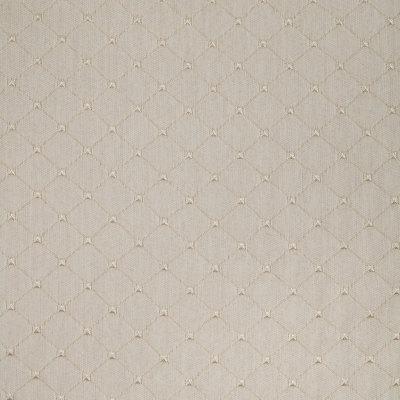 B4584 Bone Fabric