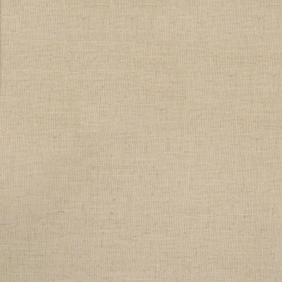 B4586 Beach Fabric