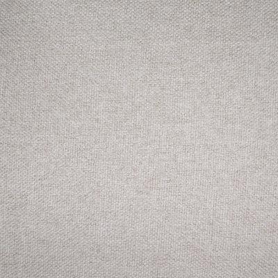 B4589 Fossil Fabric