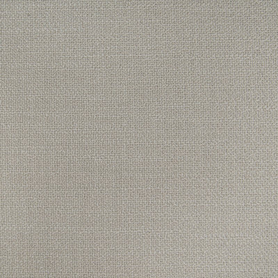 B4592 Barley Fabric
