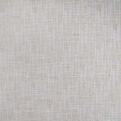 B4594 Buttercream Fabric