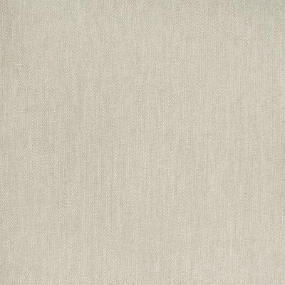 B4595 Limestone Fabric