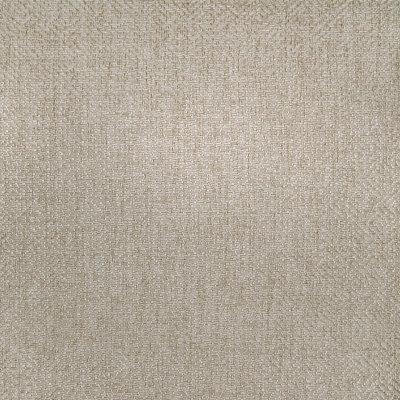 B4598 Mica Fabric