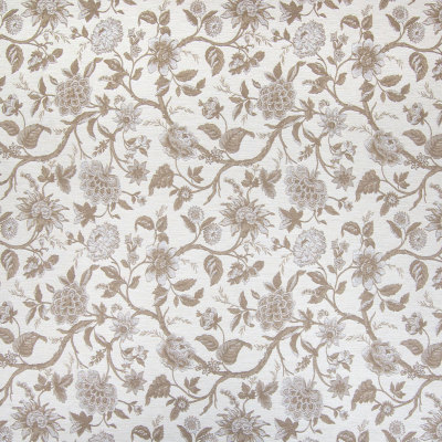 B4600 Taupe Fabric