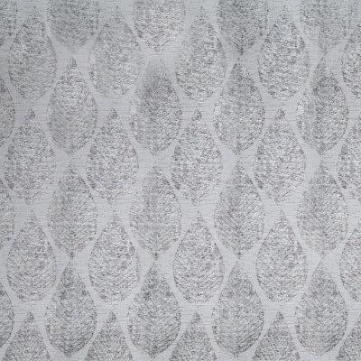 B4609 Platinum Fabric