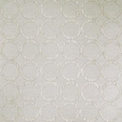 B4610 Iron Fabric