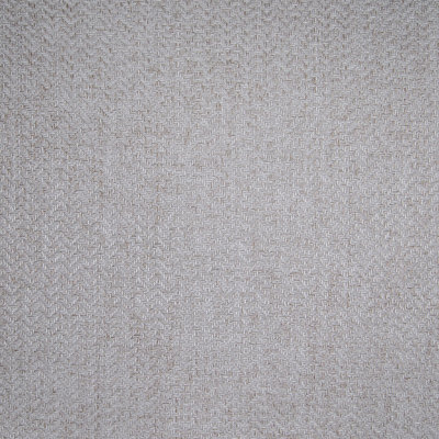 B4611 Platinum Fabric