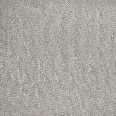 B4612 Smoke Fabric