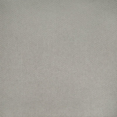 B4613 Granite Fabric