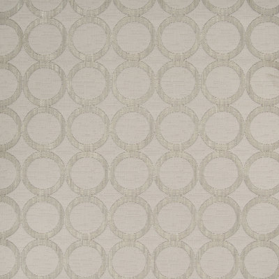 B4614 Nickel Fabric