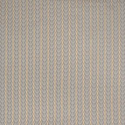 B4615 Ash Fabric