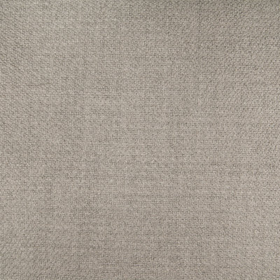 B4616 Oyster Fabric