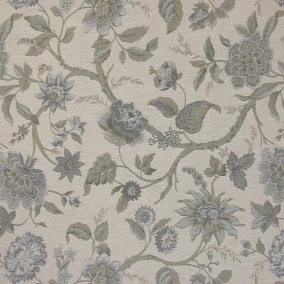 B4618 Dolphin Fabric