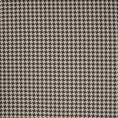 B4620 Tobacco Fabric