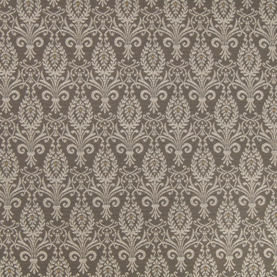 B4622 Stone Fabric
