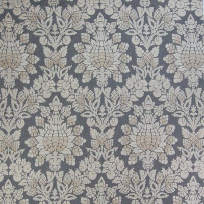 B4623 Stone Fabric