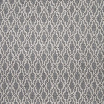 B4624 Slate Fabric