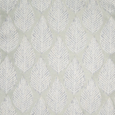 B4626 Nickel Fabric