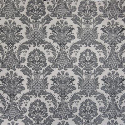 B4628 Stone Fabric