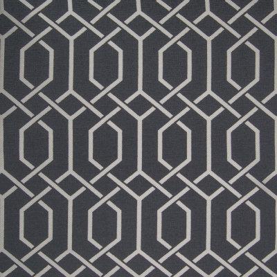 B4629 Charcoal Fabric