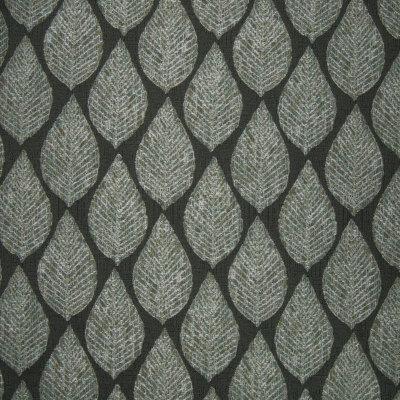 B4630 Graphite Fabric