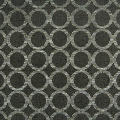B4631 Ash Fabric